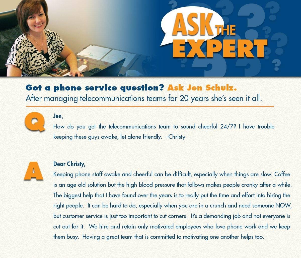 ANSW-Newsletter-3-3-Expert